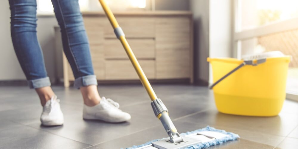 How To Protect Your Flooring
