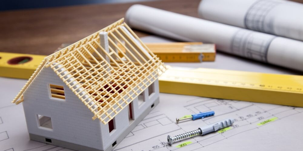 What-You-Need-To-Know-About-The-HomeBuilder-Scheme